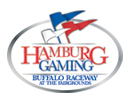 Hamburg Gaming at the Fairgrounds
