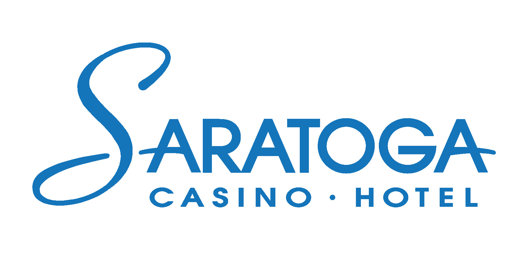 Nys gambling laws casino el in lucky oklahoma reno star